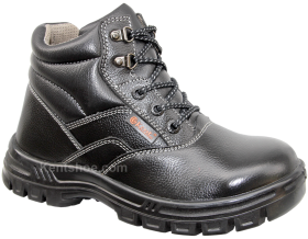 Safety shoes KENT ANDALAS 78355