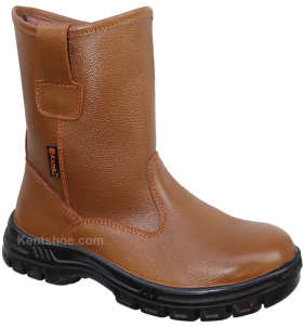 Safety shoes KENT BORNEO 78460