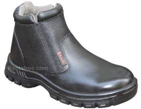 Safety shoes KENT CELEBES 78340