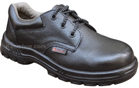 Safety shoes KENT JAVA 78116
