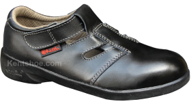 Safety shoes KENT KELIMUTU 1105