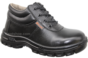 Safety shoes KENT LOMBOK 78230