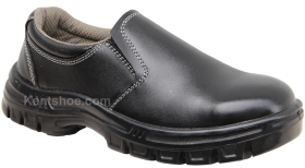 Safety shoes KENT PAPUA 78106