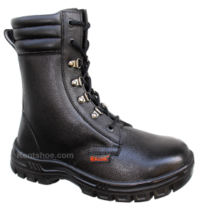 Safety shoes KENT TERNATE 78470