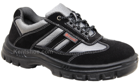 Safety shoes KENT MADURA 78124