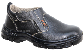 Safety shoes KENT NATUNA 78233