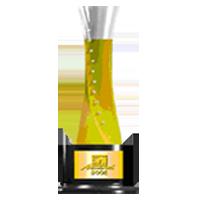 SNI Award
